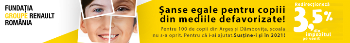 Centru medical de lasere